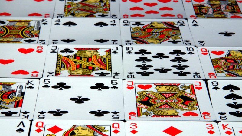 Online Baccarat Bonus – Wining Lots of Money