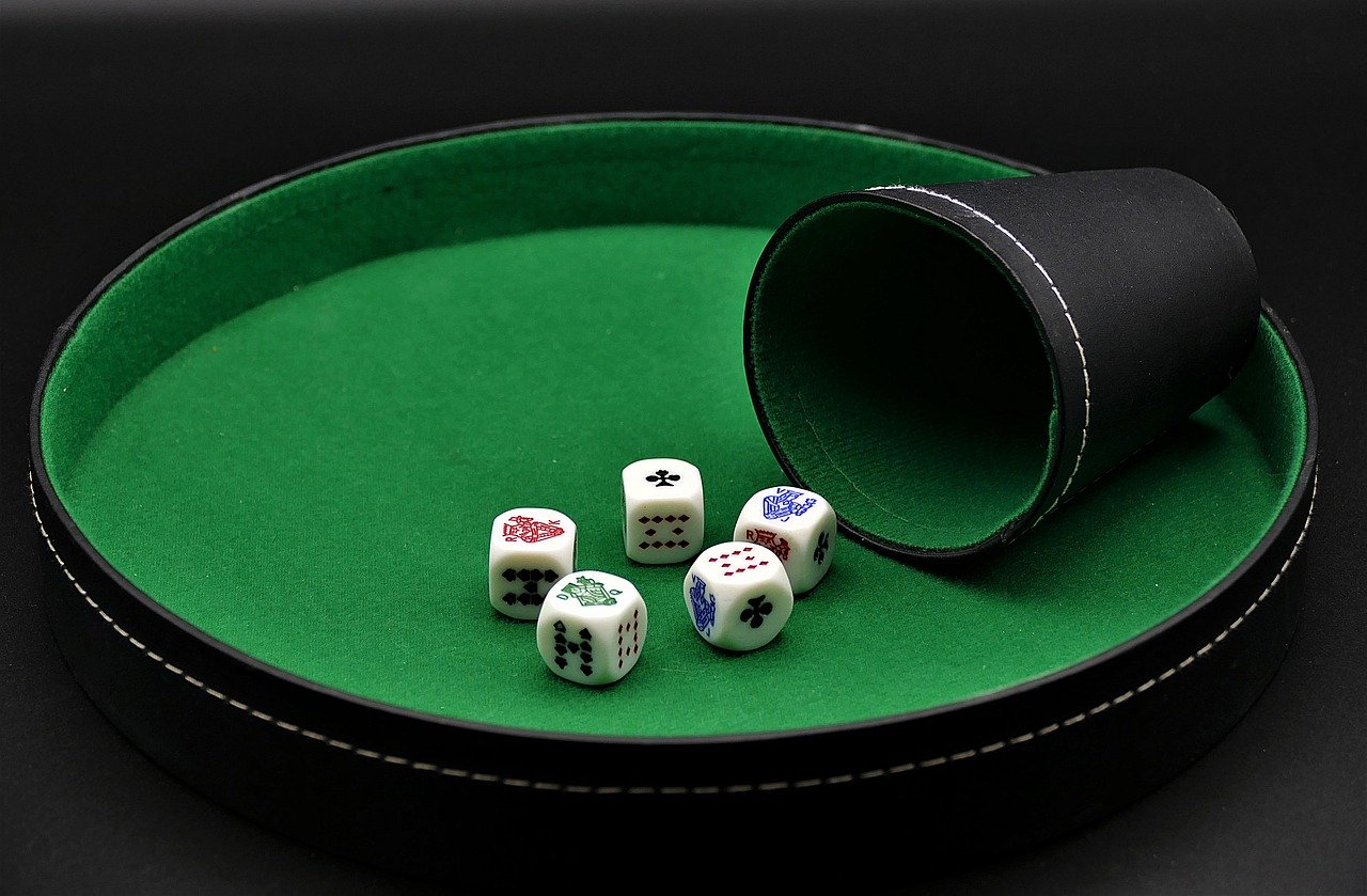 Video Poker Strategy and Fun