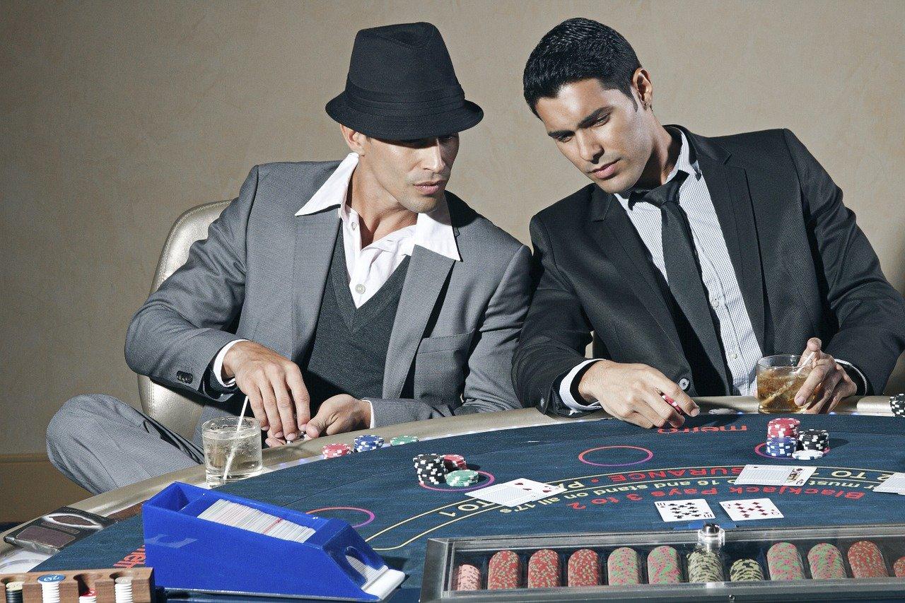Using Numerology to Win At Gambling