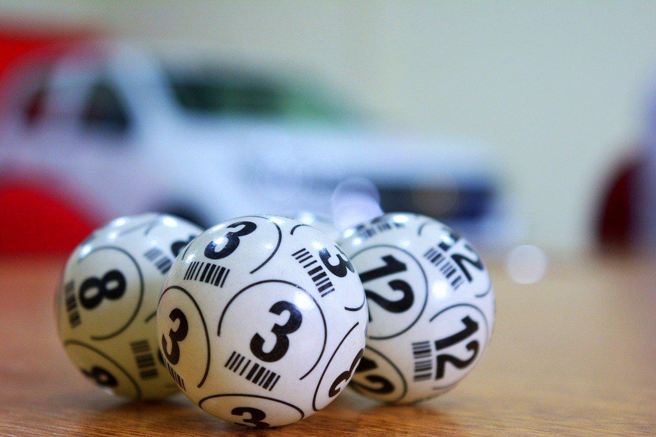 How To Win Bingo On Online Casino?