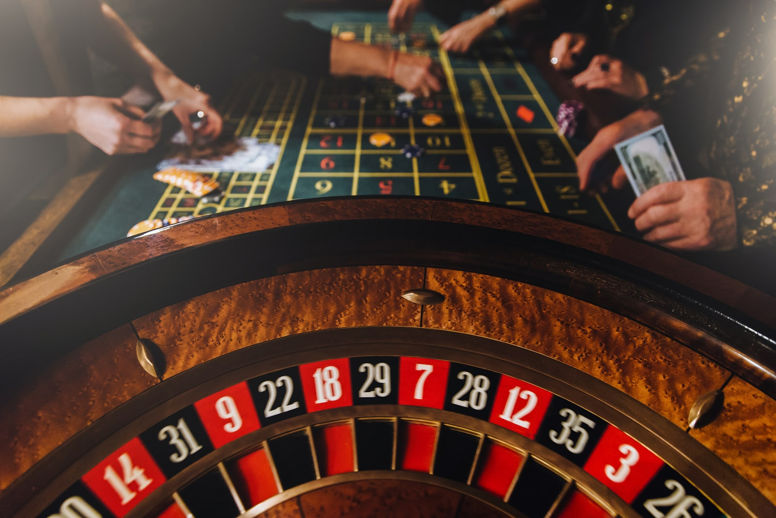 The Highest Quality Slots To Wager On