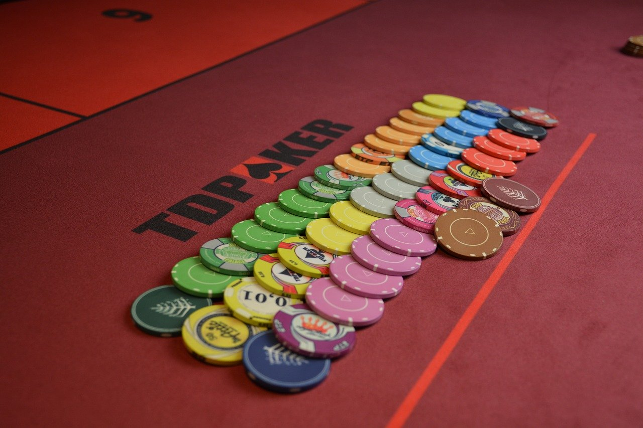 Find Answers To The Most Burning Questions On Online Poker